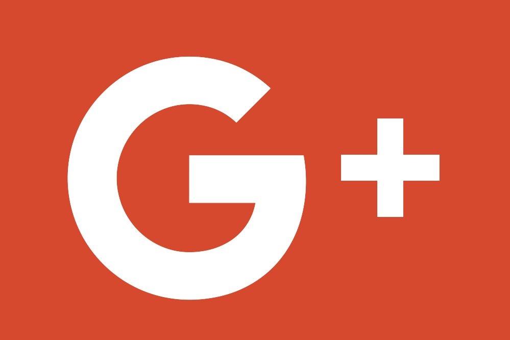 is_google-plus.jpg
