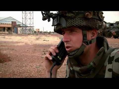[CSO-1] L'espace au service de la Défense