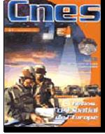 Cnes Magazine n°7