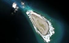 L'île Tromelin reste française