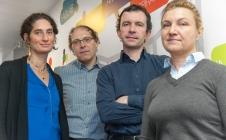 [Vidéo] Rosetta : encore 10 ans de recherche