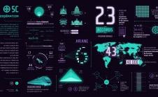 [Vidéo] Futur : des milliers de petits satellites interconnectés