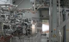 [Lanceurs] APU, le discret moteur auxiliaire d'Ariane 6