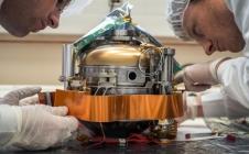 Take 5 : quand le satellite SPOT-5 s'offre une 2e jeunesse